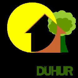Kampung Duhur