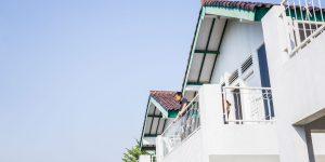 rekomendasi vila untuk outing kantor di kabupaten bogor